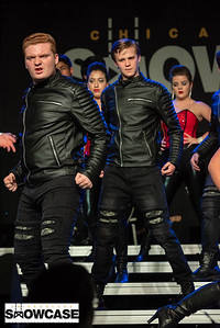 Showcase 2019_Naperville North-Entourage_DSC_8408