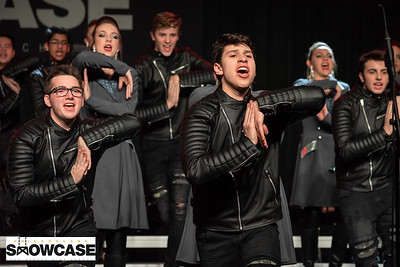 Showcase 2019_Naperville North-Entourage_DSC_8297