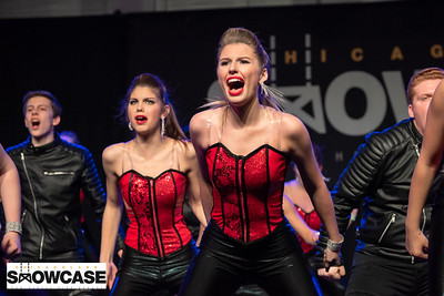Showcase 2019_Naperville North-Entourage_DSC_8392
