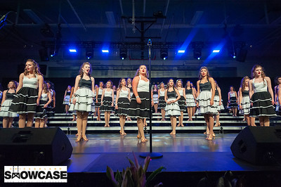 Showcase 2019_Naperville North-High Heeled Harmony_DSC_6195