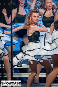 Showcase 2019_Naperville North-High Heeled Harmony_DSC_6091