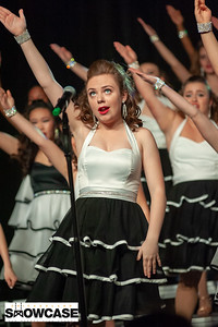 Showcase 2019_Naperville North-High Heeled Harmony_DSC_6085
