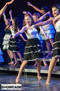 Showcase 2019_Naperville North-High Heeled Harmony_DSC_6166