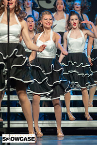 Showcase 2019_Naperville North-High Heeled Harmony_DSC_6109