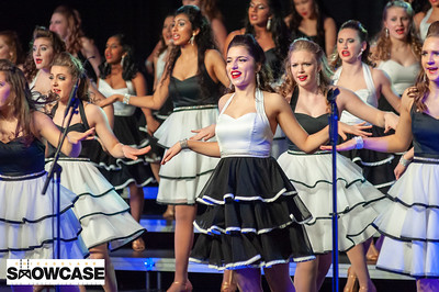 Showcase 2019_Naperville North-High Heeled Harmony_DSC_6127