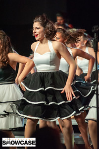 Showcase 2019_Naperville North-High Heeled Harmony_DSC_6151
