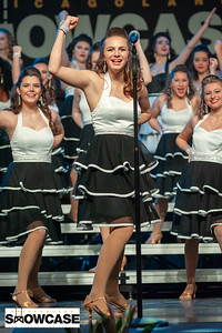 Showcase 2019_Naperville North-High Heeled Harmony_DSC_6115