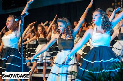 Showcase 2019_Naperville North-High Heeled Harmony_DSC_6190