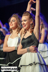 Showcase 2019_Naperville North-High Heeled Harmony_DSC_6159