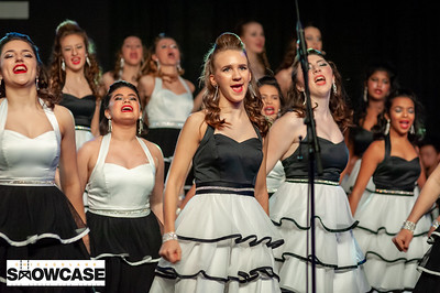 Showcase 2019_Naperville North-High Heeled Harmony_DSC_6078