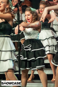 Showcase 2019_Naperville North-High Heeled Harmony_DSC_6143