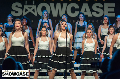 Showcase 2019_Naperville North-High Heeled Harmony_DSC_6054