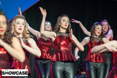Showcase 2019_Oswego-Commotion_DSC_6430