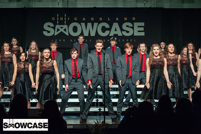 Showcase 2019_Peotone-Powerhouse_DSC_4520