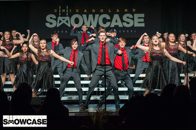 Showcase 2019_Peotone-Powerhouse_DSC_4522