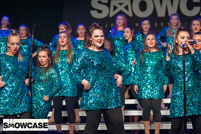 Showcase 2019_Prospect-Company_DSC_5441