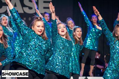 Showcase 2019_Prospect-Company_DSC_5447
