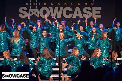 Showcase 2019_Prospect-Company_DSC_5430