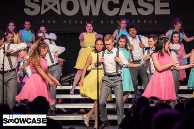 Showcase 2019_Prospect-Mixed Company_DSC_7429
