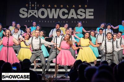 Showcase 2019_Prospect-Mixed Company_DSC_7433