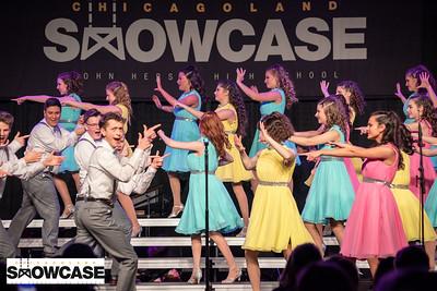 Showcase 2019_Prospect-Mixed Company_DSC_7426