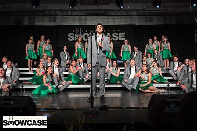 Showcase 2019_Prospect-Mixed Company_DSC_7523