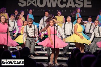 Showcase 2019_Prospect-Mixed Company_DSC_7431