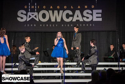 Showcase 2019_Rolling Meadows-New Directions_DSC_6838