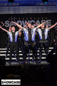 Showcase 2019_Rolling Meadows-New Directions_DSC_6913