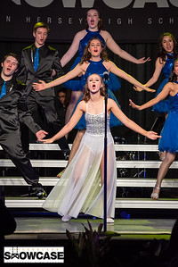 Showcase 2019_Rolling Meadows-New Directions_DSC_6841