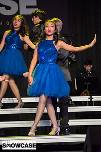 Showcase 2019_Rolling Meadows-New Directions_DSC_6843