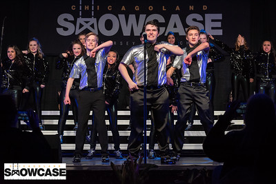 Showcase 2019_Rolling Meadows-New Directions_DSC_6910