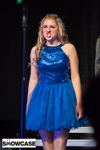 Showcase 2019_Rolling Meadows-New Directions_DSC_6878