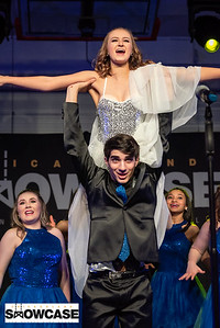 Showcase 2019_Rolling Meadows-New Directions_DSC_6862