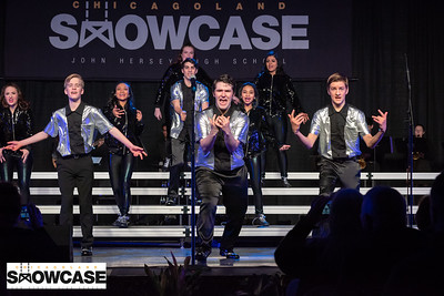 Showcase 2019_Rolling Meadows-New Directions_DSC_6908