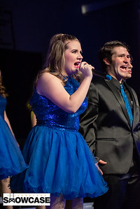 Showcase 2019_Rolling Meadows-New Directions_DSC_6887