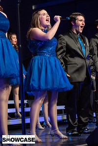 Showcase 2019_Rolling Meadows-New Directions_DSC_6898
