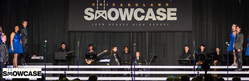 Showcase 2019_Rolling Meadows-New Directions_DSC_6836
