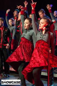 Showcase 2019_Watseka-Sensations_DSC_4712