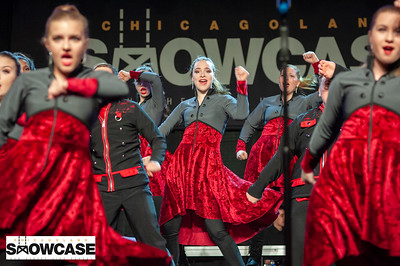 Showcase 2019_Watseka-Sensations_DSC_4696