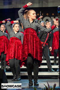 Showcase 2019_Watseka-Sensations_DSC_4688