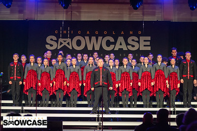 Showcase 2019_Watseka-Sensations_DSC_4621