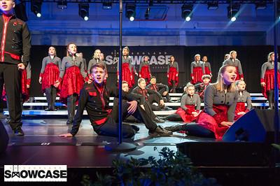 Showcase 2019_Watseka-Sensations_DSC_4733