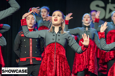 Showcase 2019_Watseka-Sensations_DSC_4675