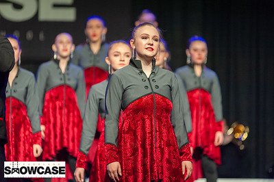 Showcase 2019_Watseka-Sensations_DSC_4635