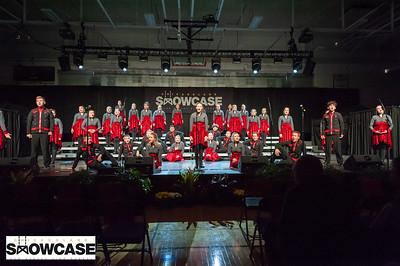 Showcase 2019_Watseka-Sensations_DSC_4726