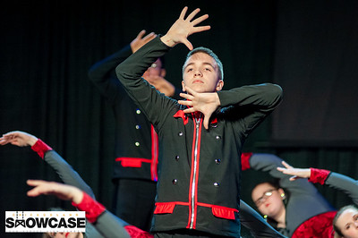 Showcase 2019_Watseka-Sensations_DSC_4677