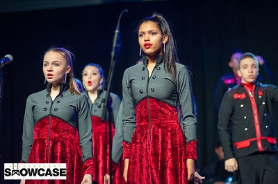 Showcase 2019_Watseka-Sensations_DSC_4672
