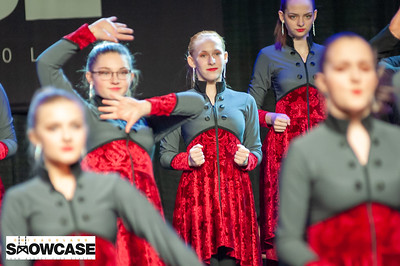 Showcase 2019_Watseka-Sensations_DSC_4657