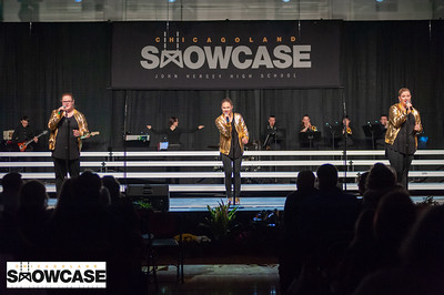 Showcase 2019_Watseka-Sensations_DSC_4746